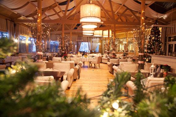 http://www.restoranka.ru/ckfinder/userfiles/images/1419_image.jpg