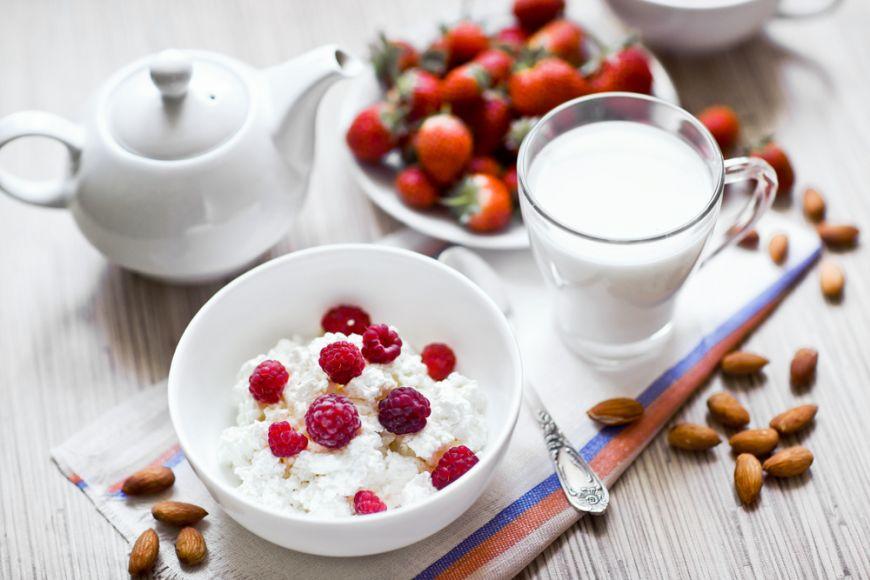 http://www.restoranka.ru/ckfinder/userfiles/images/dieta-de-noapte-5-alimente-care-sa-arda-caloriile-in-somn_size1.jpg