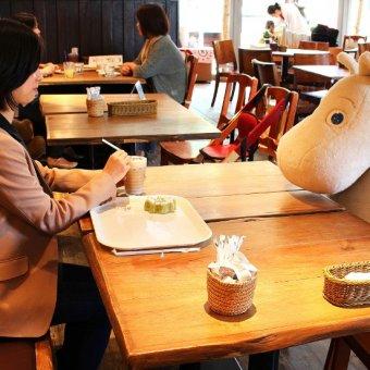 Недорогие кафе Краснодара с доставкой