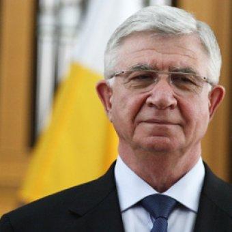 Владимир Евланов покинул пост мэра Краснодара