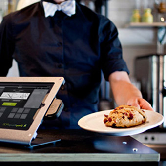 Какую POS-систему купить и внедрить в ресторан и кафе?