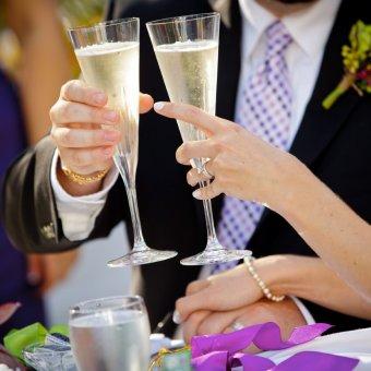 Где отметить свадьбу в Краснодаре?