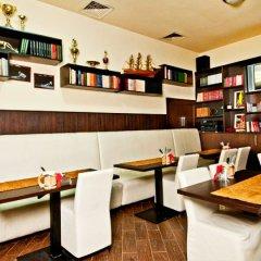 Ресторан Акватория в Краснодаре