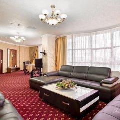 Ресторан Amici Grand Hotel Краснодар отзывы и фотографи