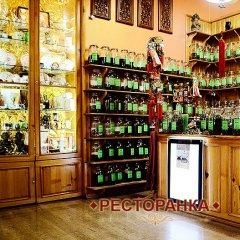 «Апсара» чайная в Ростове на Дону