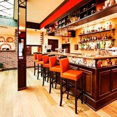 Ресторан Беллини Краснодар отзывы и фотографии