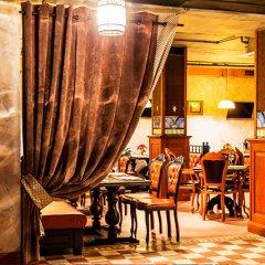 Ресторан Br?uhaus