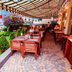 Итальянский ресторан Да Винчи