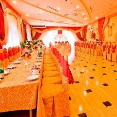 Ресторан Династия с банкетным залом
