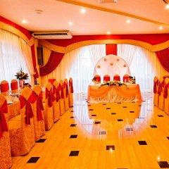 Династия проведение свадьбы в ресторане