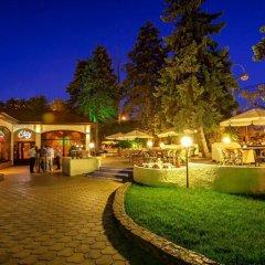 Ресторан Dream City