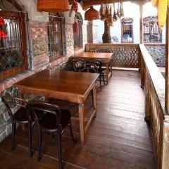 Ресторан Духан в кавказской и грузинской кухней