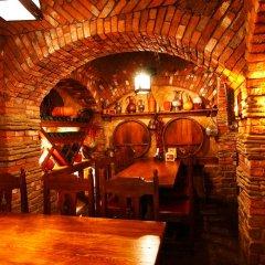 Ресторан Духан с кавказской кухней