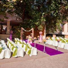 Ресторан «Екатеринодар» проведение свадеб в ресторане Краснодара