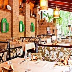 Fratelli Краснодаре - элитный ресторан в Краснодаре