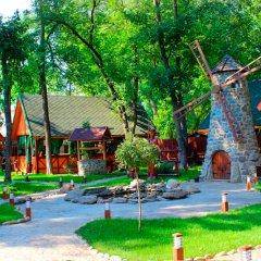 Ресторан «Грааль» Краснодар