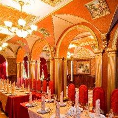 Банкеты в ресторане Купеческий в Краснодаре
