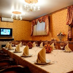 Ресторан «Ностальжи» Краснодар