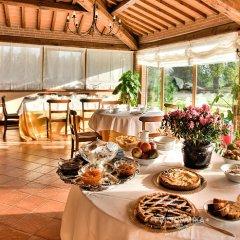 блюда в кафе, ресторане, раличные кухни, классическая, традиционная