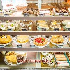 Доставка пирогов и тортов  «Пироги Кучкова»