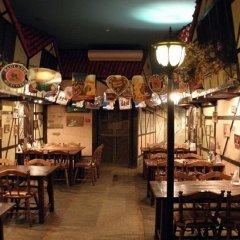Ресторан Пивная №1