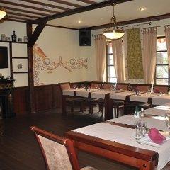 Пивная №1 ресторан бар в Краснодаре