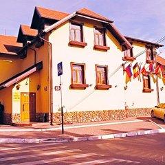 Пивница Чертовка ресторан-пивная в Краснодаре