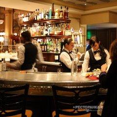 Ресторан для отдыха с друзьями, как провести вечер в кафе