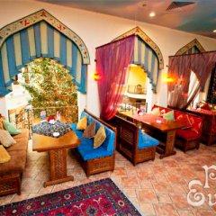 Ресторан восточной кухни Рахмат