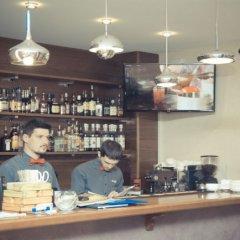 Ресторан кафе Синьор Помидор в Краснодаре