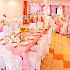 Ресторан Сиртаки с банкетным залом в Краснодаре