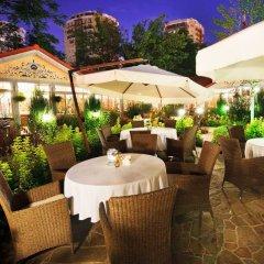 Ресторан «Стан» кубанская и казачья кухня