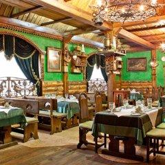 Ресторан Столовая №1 в Краснодаре