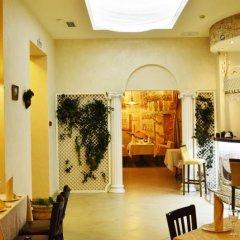 Итальянский ресторан Венеция