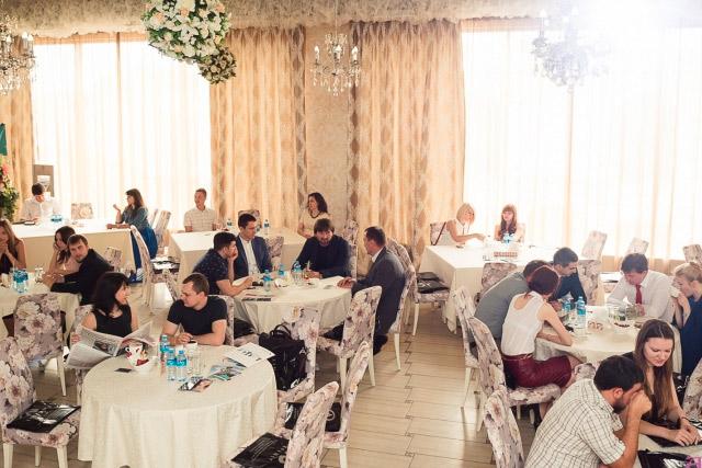 получили еду артишок краснодар банкет фото свадьбы бог