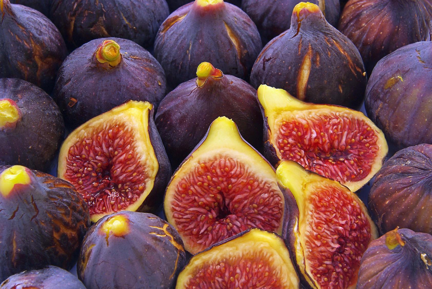 восточные фрукты фото с названиями после четырёх