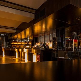 Обзор баров Краснодара
