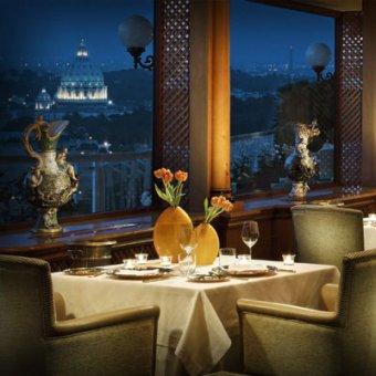 Лучшие рестораны Краснодара рейтинг посетителей