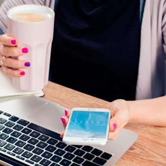 6 сервисов Краснодара, которые сделают твою жизнь легче