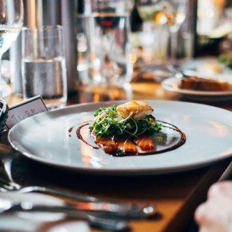Кафе и рестораны Краснодара — где можно вкусно поесть и отдохнуть?