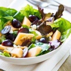 Летние салаты, которые вы должны попробовать