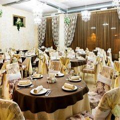 Ресторан АРТиШОК в Краснодаре