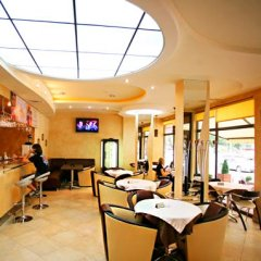 Ресторан-кафе Bellezza в Краснодаре