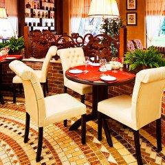 Ресторан Bellini Краснодар