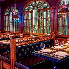 Пивной ресторан Бройхаус в Краснодаре