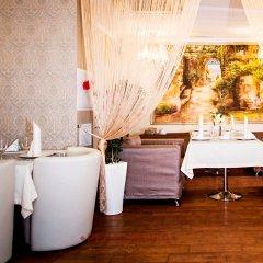Ресторан Carte Marine в Геледжике