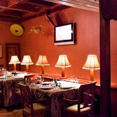 Ресторан Джага Джага в Краснодаре
