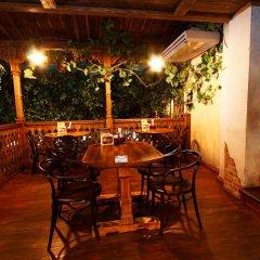 Ресторан Духан Краснодар - грузинская кухня и блюда