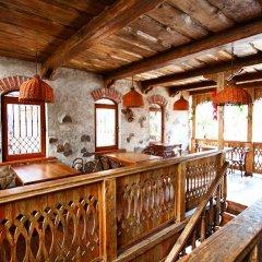 Грузинский ресторан Духан в Краснодаре