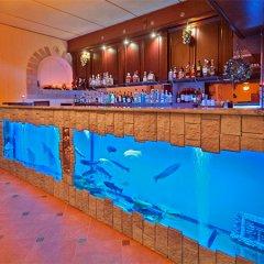 Ресторан Fish Краснодар